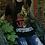 Thumbnail: DOOM Slayer T-Shirt