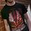 Thumbnail: The Crucible T-Shirt