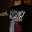 Thumbnail: Bloodshed from Promises T-Shirt