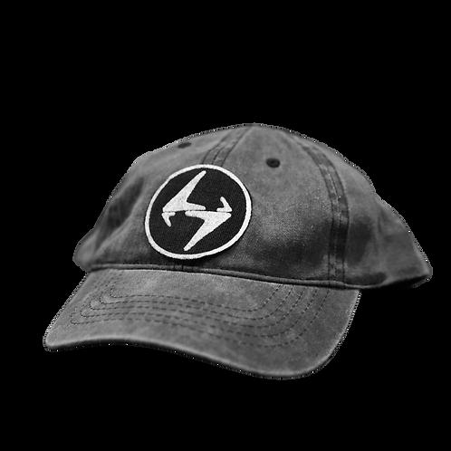SDS Dad Hat