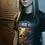 Thumbnail: Doom Graphic T-Shirt