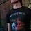 Thumbnail: Tears into Flames T-Shirt