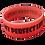 Thumbnail: My Perfect Life Bracelet (Glow in the Dark)