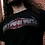Thumbnail: SDS DOOM Logo T-Shirt