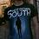Thumbnail: Forsaken T-Shirt
