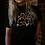 Thumbnail: SDS Logo T-Shirt
