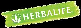 HERBALIFETRANSBANNER.png