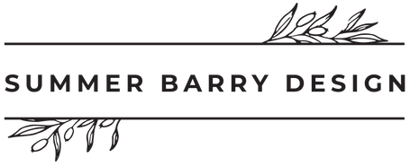 SummerBarryDesign_Logo_Black_edited_edit