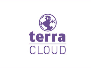 JOLA – unser Cloud Partner TERRA CLOUD
