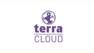 JOLA – unser Cloud Partner TERRA CLOUD