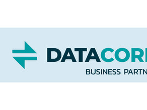JOLA – Unser Partner für Software defined storage – DATACORE