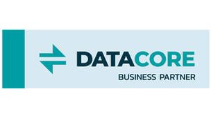 JOLA – Unser Partner für Software defined storage – DATACORE