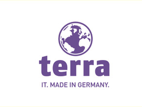 JOLA - Unser Hardware Partner TERRA