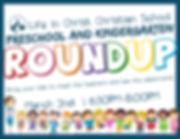 Copy of Roundup US Flyer.jpg