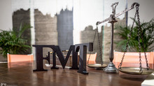 Il tentativo di furto con strappo - Tribunale Ordinario di Torino, Sezione Sesta Penale, Sentenza n.
