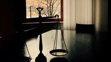 Dichiarazione fraudolenta mediante uso di fatture o altri documenti per operazioni inesistenti ed em