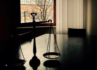 Le statuizioni civili nel procedimento d'appello per reato depenalizzato Tribunale Ordinario di