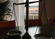 Il vizio di mente nel soggetto affetto da Parkinson che assume una terapia dopaminergica - Tribunale