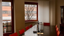 Illegittimità convenzionale delle misure di prevenzione fondate su pericolosità generica - Tribunale