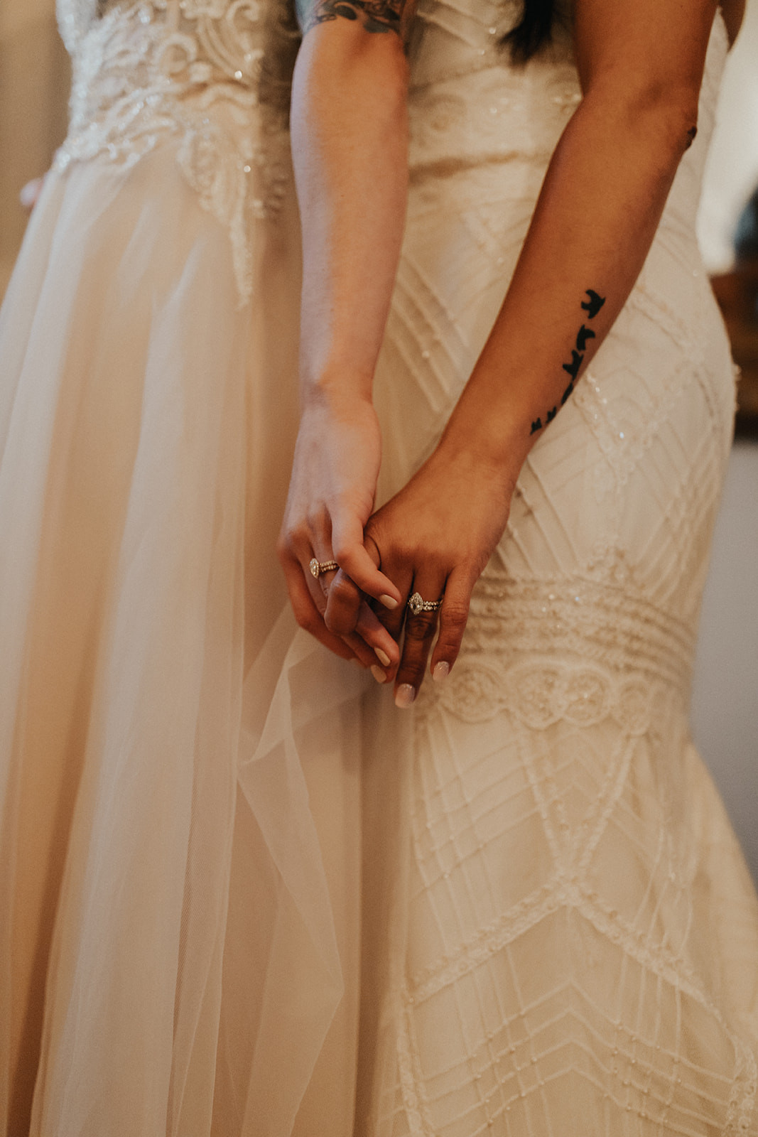 brides-106.jpg