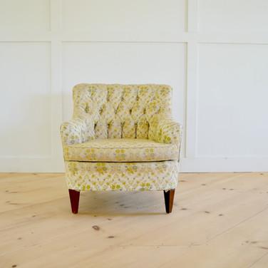 emma chair  45.  qty. 2
