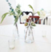 wedding rentals okc
