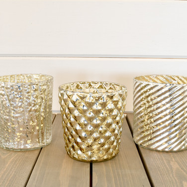 MERCURY GLASS LARGE VOTIVE HOLDERS.jpg