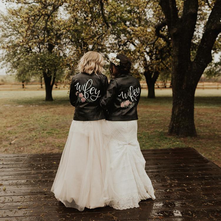 brides-64.jpg
