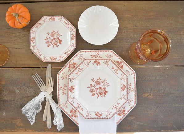 tabletop rentals wedding and events