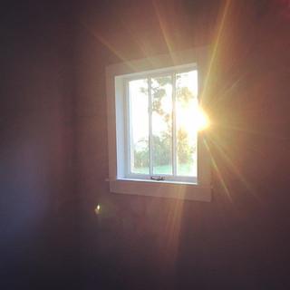 Hello sunshine.jpg
