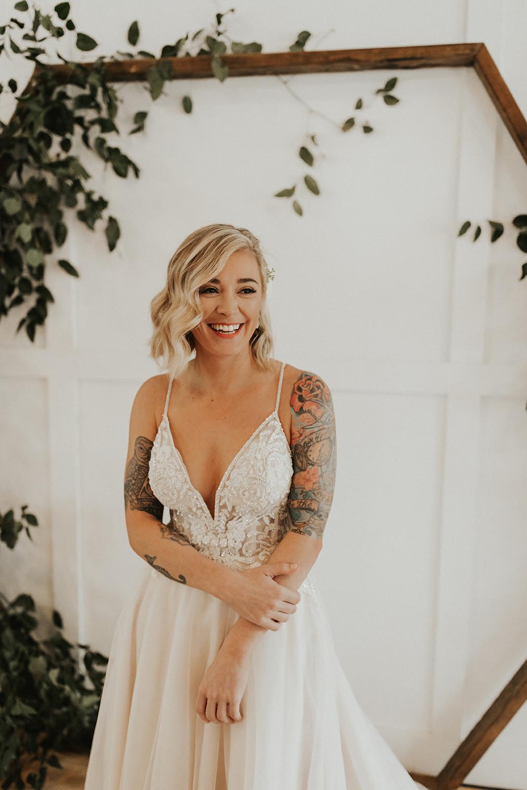 brides-175.jpg