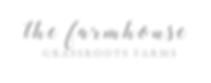 Venue Logo 2.png