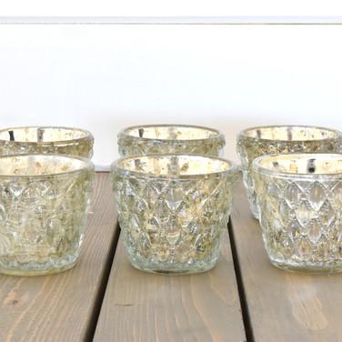 MERCURY GLASS QUILTED VOTIVE HOLDERS.jpg
