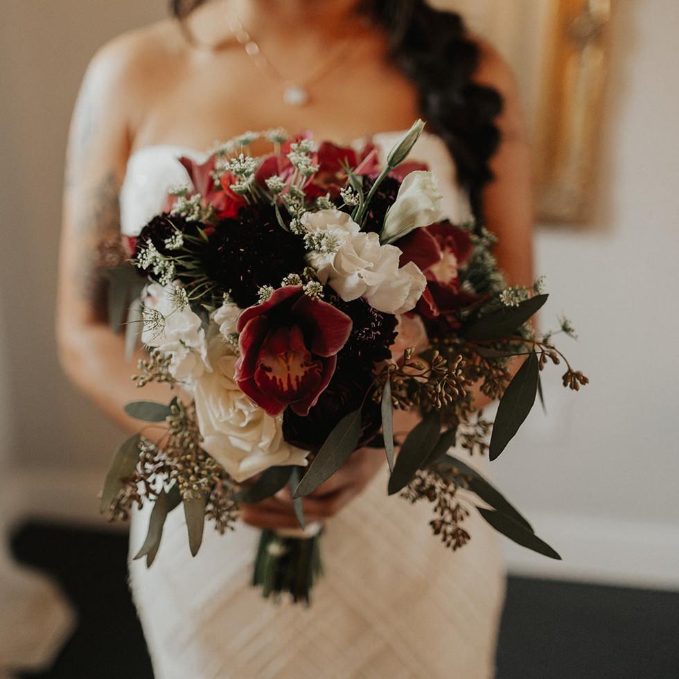 brides-159.jpg