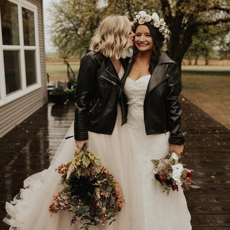 brides-20.jpg