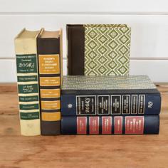 readers digest books  1. ea  qty. 20