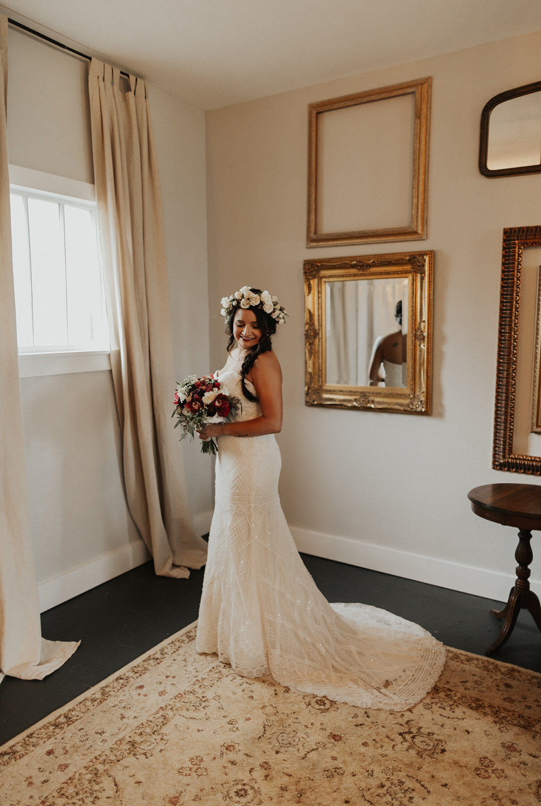 brides-150.jpg