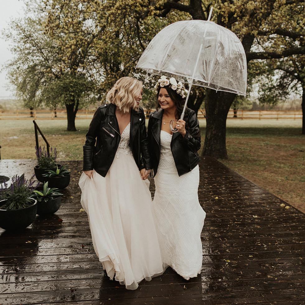 brides-84.jpg