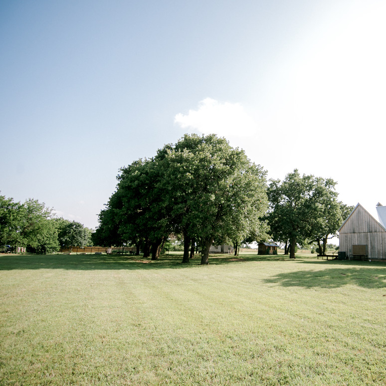 BOO-June-11-2018-Planner-Shoot-Grassroot