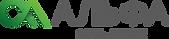 лого горизонт.png