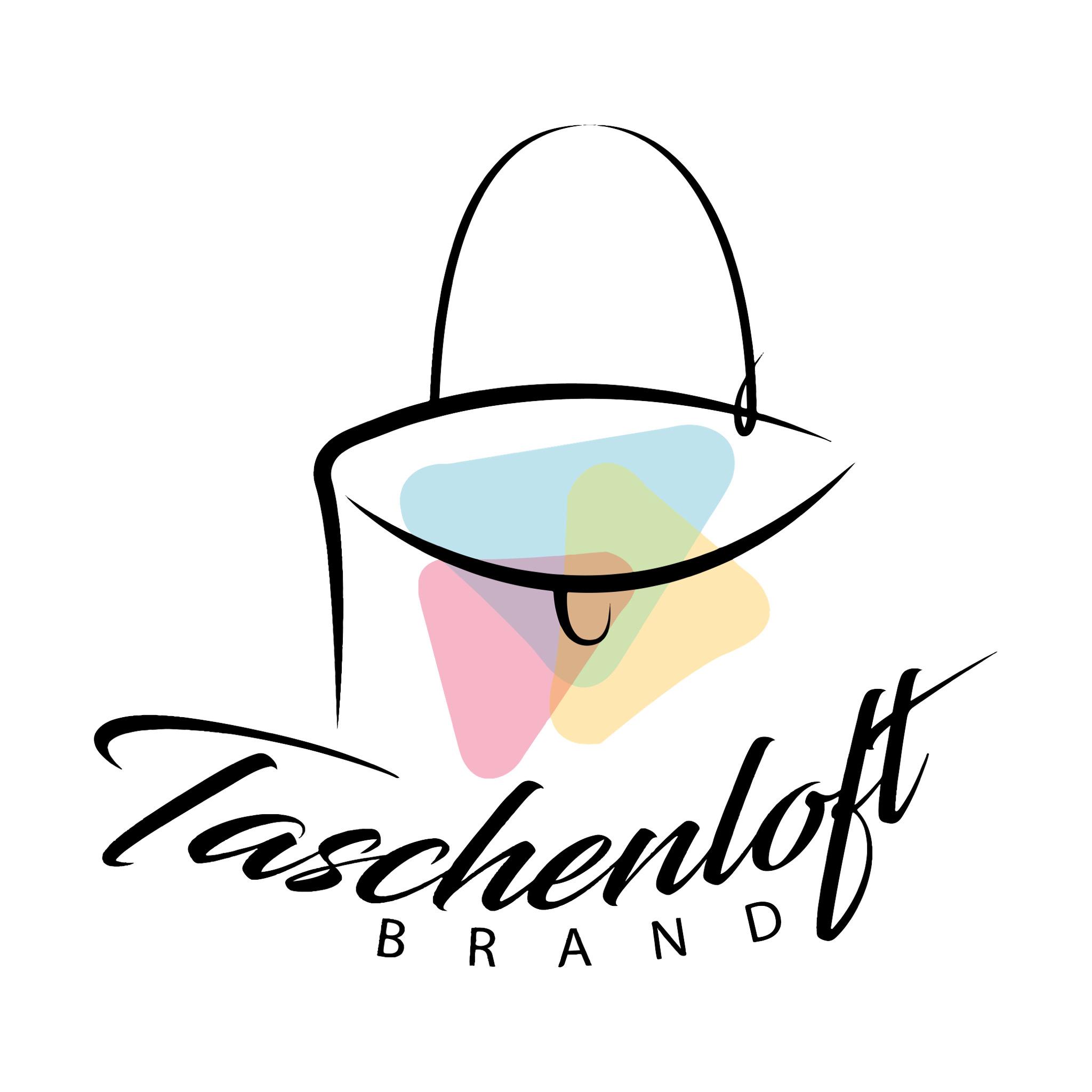 (c) Taschenloft.de
