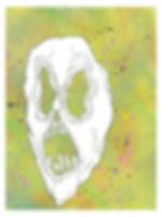 Rowan Draper impression 3.2.jpg