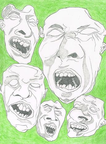 crayon green final.jpg