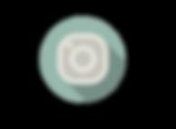 Portfolio_Icons-11.png