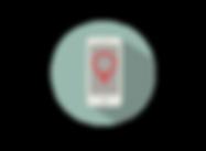 Portfolio_Icons-12.png