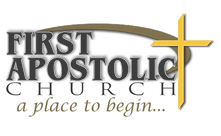 Church Logo4 - PNG.png