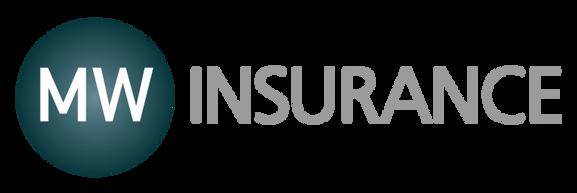 MW Insurance logo