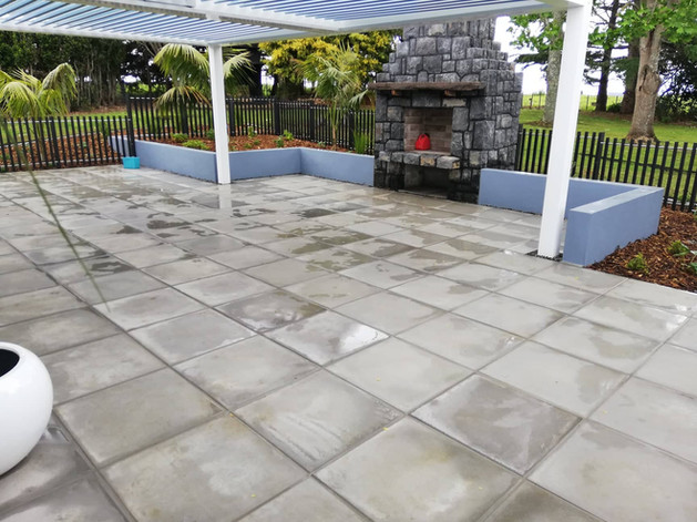 Landscaping south auckland 21.jpg