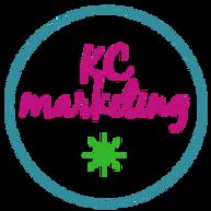KC Marketing logo 150x150.png