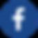 Facebook logo (3).png